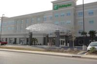 Holiday Inn Hotel & Suites Northwest San Antonio Image