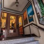 Mithila Hotel - Bed And Breakfast