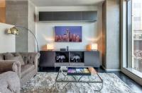 Lenora Street Apartment by Stay Alfred Image
