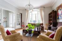 onefinestay - Neuilly private homes