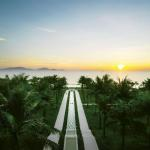 Fusion Resort Nha Trang - All Spa Inclusive