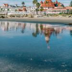 Hotel Del Coronado Curio Collection By Hilton