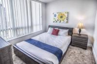 Mary-Am Suites - James Cooper Mansion - Furnished Apartments Image