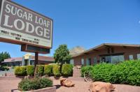 Sugar Loaf Lodge