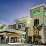 Accommodation in Portland - La Quinta Inn & Suites Corpus Christi - Portland