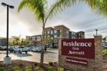 Residence Inn By Marriott Temecula Murrieta