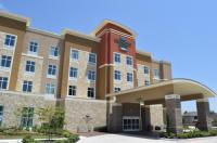 Homewood Suites By Hilton The Woodlands/Springwoods Village Image