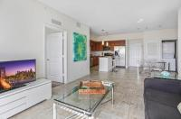 Miami Vacations Corporate Rentals-Doral