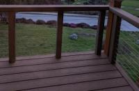 The Landmark Orcas Island Image