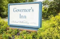 Governor's Inn Image