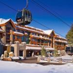 Grand Residences By Marriott, Lake Tahoe
