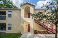 Club Cortile Apartment In Kissimmee Ccc2730a Image