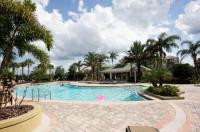 Cayview Apartment In Orlando Cva4804#307 Image