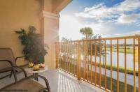 Shoreway Apartment In Orlando Swl5036#208 Image