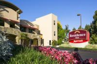Residence Inn By Marriott Carlsbad Image