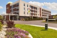 Home2 Suites By Hilton Albany Airport/Wolf Rd Image