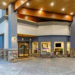 Quality Inn & Suites Pacific - Auburn