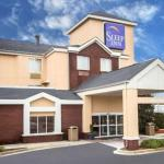 Sleep Inn Sumter