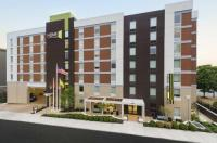 Home2 Suites Nashville Image