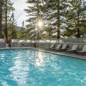 Holiday Inn Club Vacations - Tahoe Ridge Resort