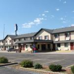 USA Inns of America