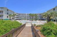 North-South Forest Beach Plantation By Hilton Head Accommodation Image