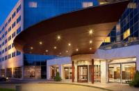 Crowne Plaza Amsterdam Schiphol Airport