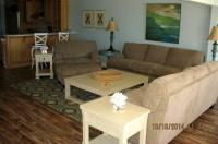 Beach Front Townhome, Green Reef At Destin Image
