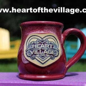 Hotels near Shelburne Museum - Heart Of The Village Inn