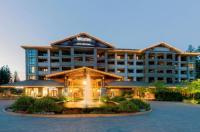 The Westin Bear Mountain, Victoria, Resort & Spa Image