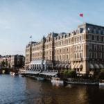 Amstel Intercontinental Amsterdam