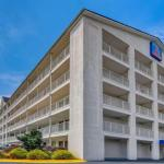 Savannah Suites - Chamblee