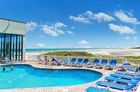 Sands Beach Club Resort Image