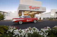 The New Tropicana Las Vegas Image