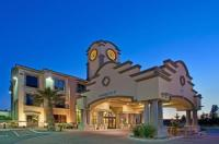 Holiday Inn Express Hotel & Suites Tuscon Mall Image