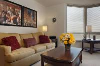 Avalon Ballston Place Apartments By Zen Hospitality Image