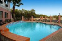 Days Inn & Suites North Stone Oak