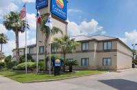 Comfort Inn And Suites West Image