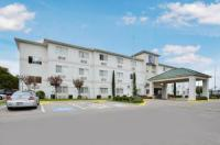 Motel 6 Dallas - North Image