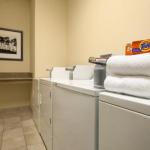 Country Inn And Suites By Carlson Harlingen