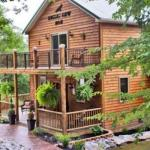 Eagles View Bed & Breakfast - Adult Only