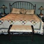 Rocky Point Ranch Bed And Breakfast