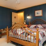 Boxwood Inn Bed & Breakfast