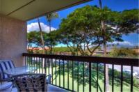 Maui Vista Condominiums By Aa Oceanfront Rentals And Sales