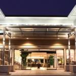 Accommodation near Holy Names University  - Best Western Plus Bayside Hotel