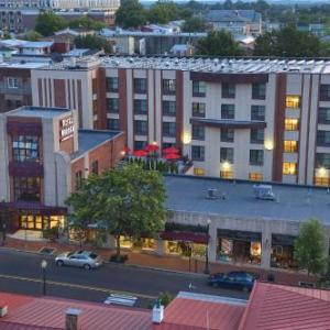 Hotels near The Note West Chester - Hotel Warner
