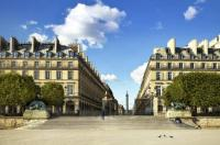 The Westin Paris - Vendome Image