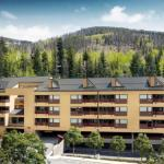 Marriott`s Streamside Douglas At Vail