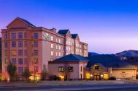 Homewood Suites By Hilton® Asheville-Tunnel Road, Nc