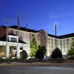 Homewood Suites By Hilton® Chesapeake-Greenbrier, Va